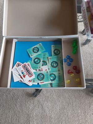 Games! for Sale in Grand Prairie, TX