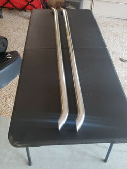 88-98 Chevy/GMC Truck BED RAIL for Sale in Concord,  NC
