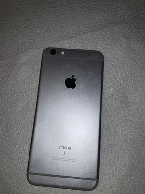 iPhone 📱 for Sale in Wichita, KS