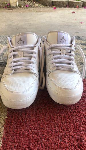 Retro 1. Jordans. Size9.5 for Sale in Fresno, CA