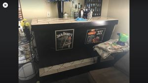 Bar for Sale in Port St. Lucie, FL