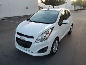 2013 Chevrolet Spark LS for Sale in Sacramento, CA
