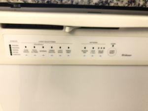 Dishwasher/ Lava platos for Sale in Fort Lauderdale, FL