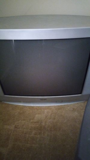 Two tv's for 75 bucks for Sale in Montgomery, AL