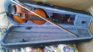 Violin for Sale in Ontario, CA