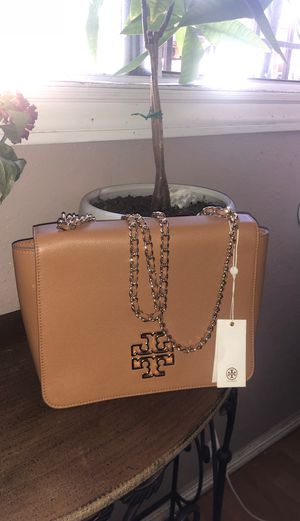 Tory Burch purse for Sale in Los Angeles, CA