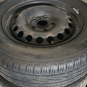 Free Tires for Sale in Covina, CA