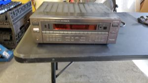 JVC for Sale in Gloucester, MA