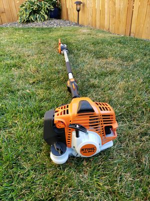 "Stihl HL 94 K Pole Saw 12"" Bar - $475 for Sale in Puyallup, WA"