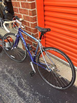 Bike (Fuji FC 990) for Sale in Burbank, IL