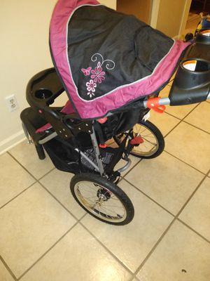 Baby Trend Carrier for Sale in Atlanta, GA