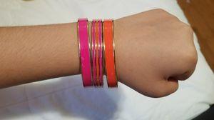 Jafra bracelet for Sale in West Jordan, UT