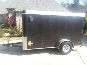 Pace American cargo trailer for Sale in Murfreesboro, TN