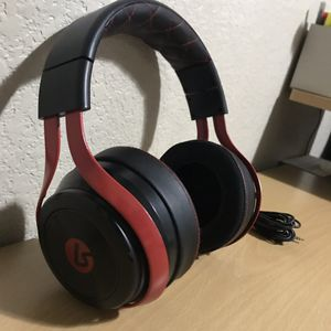 LucidSound Gaming Wired Headphones for Sale in Temple, TX