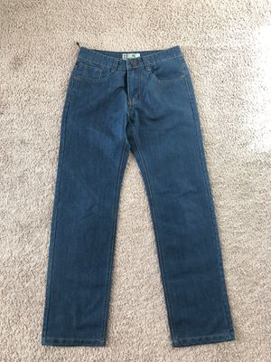 Burberry jeans for Sale in Nashville, TN