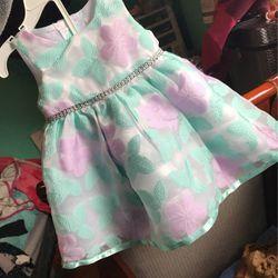 Babygirl Dress for Sale in Portland,  OR