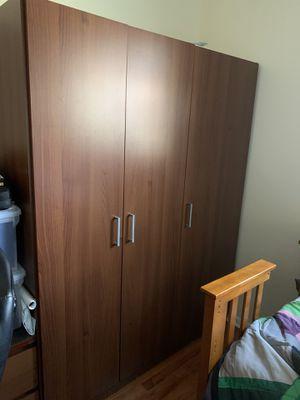 Free IKEA cupboard for Sale in East Brunswick, NJ