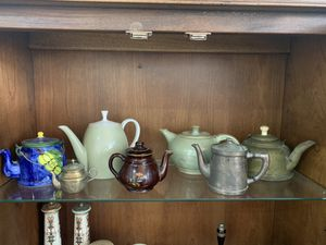 Tea pots for Sale in Delray Beach, FL