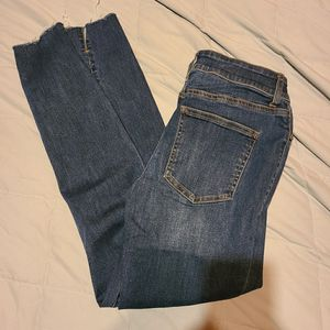 Maurices Jeans for Sale in East Gull Lake, MN
