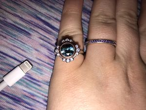 Ring for Sale in Ladson, SC