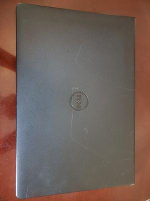 Dell Inspiron 15 for Sale in Lanham, MD