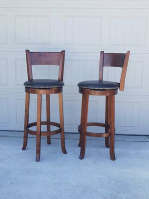 Like New Stools! for Sale in Pasco, WA