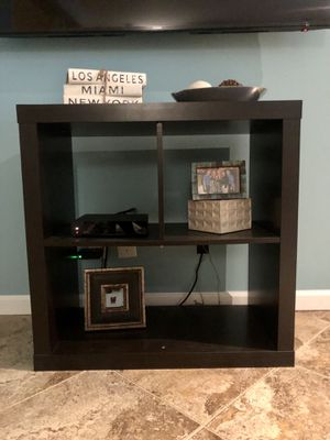 TV stand for Sale in Melville, NY