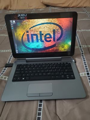 HP 2 in 1 laptop tablet for Sale in Ashland City, TN