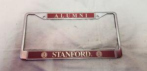 Stanford University for Sale in San Francisco, CA