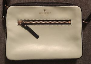 Kate Spade shoulder bag for Sale in Oceanside, CA