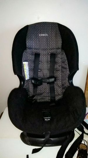 Car seat for Sale in Myrtle Beach, SC