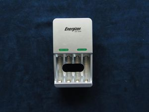 Charger Battery Energizer for Sale in Odessa, TX