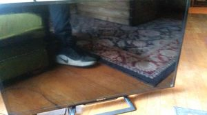 Sony Smart TV 32 in for Sale in Fairlawn, OH
