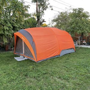 CAMPING TENT for Sale in Fort Lauderdale, FL