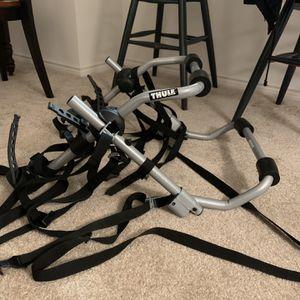 Thule Tempo Bike Rack for Sale in Arlington, VA