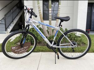 "Men's Mountain Bike Size 26"" Brand New for Sale in Davie, FL"