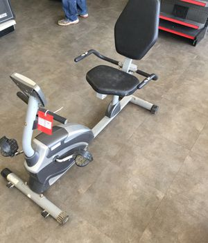 Exerpeutic Exercise Bike for Sale in Nashville, TN