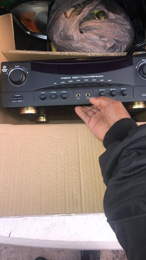 Radio for Sale in Columbia, SC