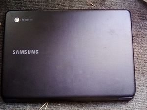 Samsung Chromebook for Sale in Culver City, CA