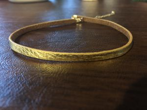 Choker for Sale in Frederick, MD