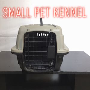 Pet Kennel for Sale in Houston, TX