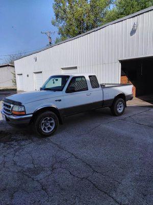 1998 ranger for Sale in Dayton, OH