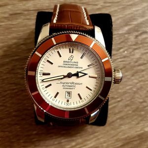Automatic Mens Watch for Sale in Cerritos, CA