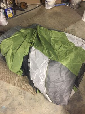 Camping Tent for Sale in Mooresville, NC