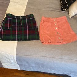 Girls Skirts for Sale in Bell Gardens,  CA