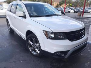 Dodge Journey 2017 for Sale in Orlando, FL