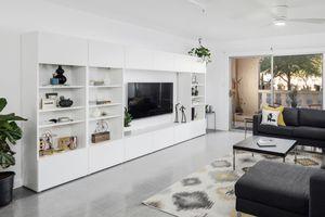 "LG 55"" LM6700 TV for Sale in Scottsdale, AZ"
