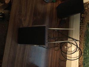 Digital tv antenna for Sale in Eugene, OR