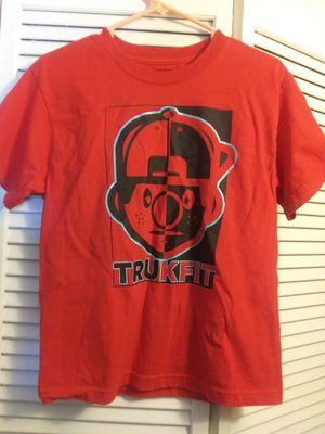 Trukfit by Lil Wayne, sz L for Sale in San Antonio, TX
