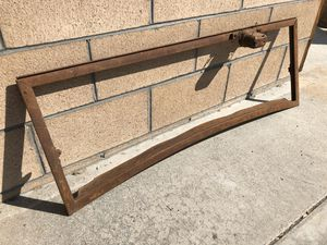1928-1931 Ford Model A Windshield Frame for Sale in Westminster, CA